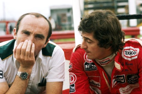 frank_williams___patrick_neve__netherlands_1977__by_f1_history-d6rrnb4