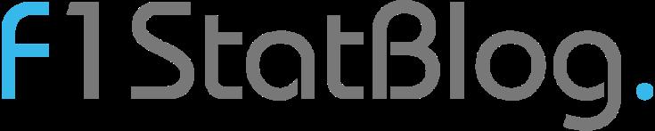StatBlogLarge