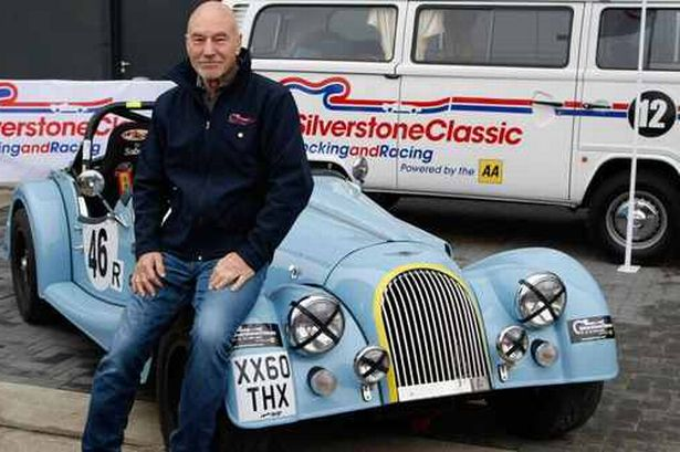 sir-patrick-stewart-and-the-morgan-he-will-race-at-silverstone-315412151
