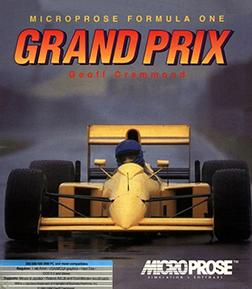 Formula_One_Grand_Prix_Coverart