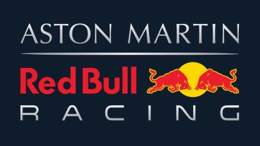 aston-martin-red-bull-logo